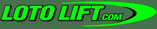 LOTO-Lift-logo-sm