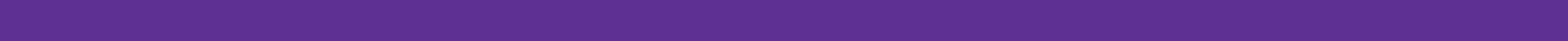 purple-bar