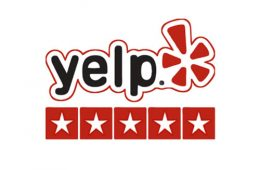 Yelp-Icon-review-web